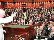 Parlamentari tedeschi vogliono boicottare discorso Ratzinger Bundestag