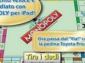 """-GAME- PASSA """"VIA! MONOPOLY iPad"""