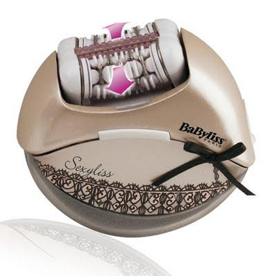 Epilator Reviews: Find the best one for you   Braun US