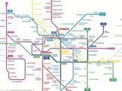 Mappa Mezzi Comunicazione
