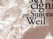 cigni Simone Weil