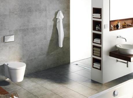 ... il sito Viega per scegliere la soluzione migliore per il tuo bagno