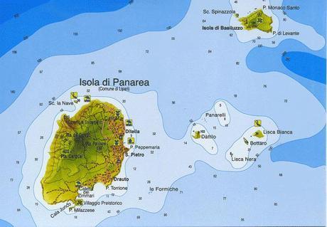 New maps 2018 sicilia mappa geografica new maps new maps sicilia mappa geografica thecheapjerseys Choice Image