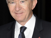 Bernard Arnault: John Galliano ritornerà alla LVMH
