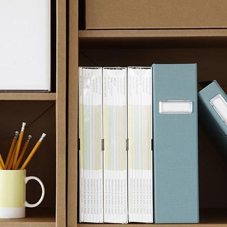 Arreda casa e ufficio con i mobili di cartone paperblog - Mobili di cartone design ...