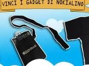 Contest: Vinci gadget Nokialino.it