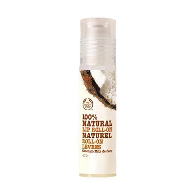 roll-on labbra naturale the body shop 2