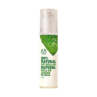 roll-on labbra naturale the body shop 4