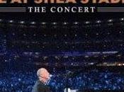 Billy Joel Live Last Play Shea Stadium
