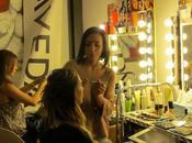 Backstage evento ITFB: come coccolare blogger