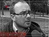 Ustica: storia scritta male. Intervista Fabrizio Colarieti 2ªparte