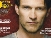 Stephen Moyer rivela Bill solo