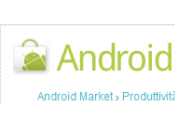 Bitly: Shortens Links cellulari Android