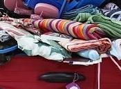Valigia perfetta regole d'oro delle Sete Jaipur