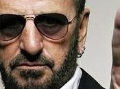 ritorno Ringo