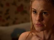 Nuove anticipazioni sulla quarta stagione: scena della doccia Sookie Eric, Ball parla quinta stagione