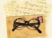 """""""L'Ultima Lettera d'Amore"""" Jojo Moyes: l'emozione dare 'vera' lettera"""