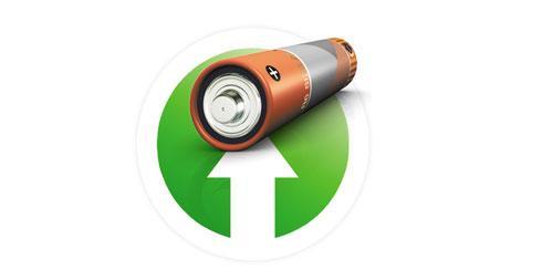 Risolvere il Problema del Consumo Energico del Kernel Linux