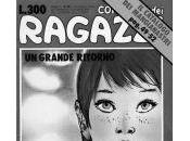 Anno grazia, 1972: nasce Corriere Ragazzi
