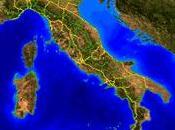 Geoportale Nazionale: carte geografiche scuola solo