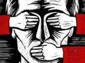 Dalla Cina all'Italia, abuso potere furore