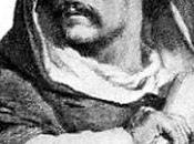 Ivan Bunin: Giordano Bruno