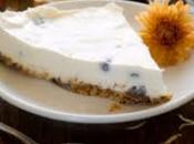 Dolce castagne panna montata ricetta tipica della cucina Lunigiana.