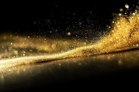 Gli scienziati hanno creato l'oro più sottile del mondo