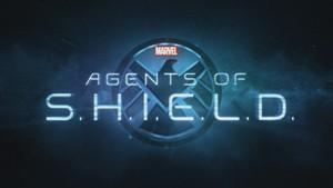 Marvel's Agents of S.H.I.E.L.D., stagione 6