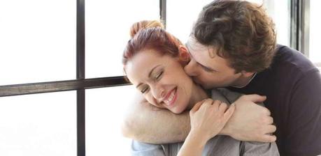 crisi-di-coppia-infertilita