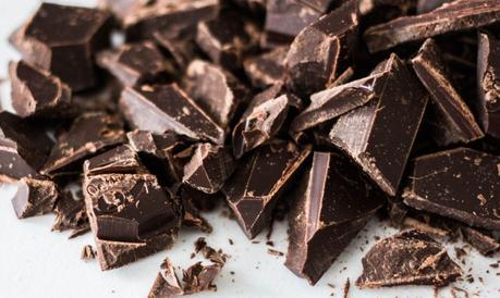 Cioccolato: riduce il rischio depressione di 4 volte! - alimentazionesana.info