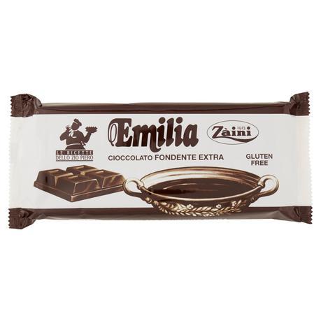 Cioccolato: riduce il rischio depressione di 4 volte!