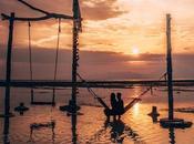 Gili Islands: Cosa Vedere Altri Utili Suggerimenti