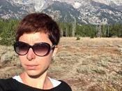 Diario viaggio Ovest Canada Yellowstone Grand Teton (parte