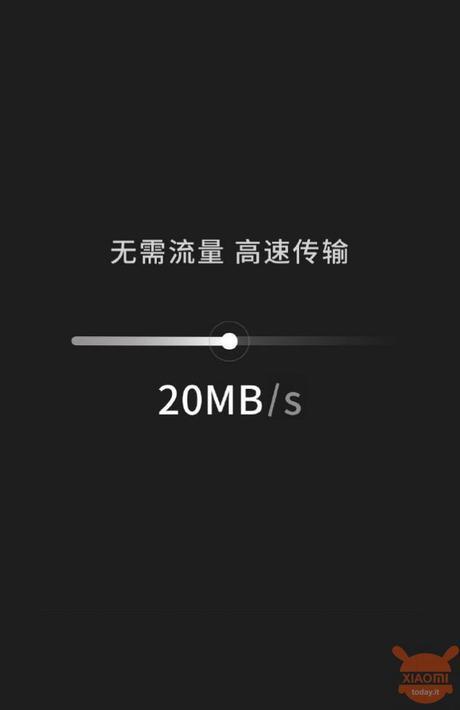 Xiaomi, OPPO e Vivo partnership
