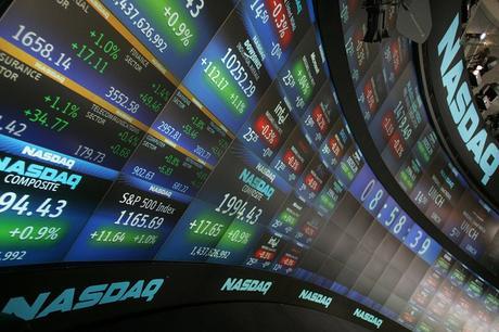 Materie prime vicine al crollo? Ecco cosa dice il mercato azionario…