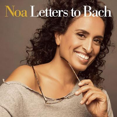 Chi va con lo Zoppo... non perde Delta Saxophone Quartet e Noa al Roccella Jazz Festival!