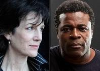 """""""Killing Eve 3"""": Dame Harriet Walter e Danny Sapani si sono uniti al cast"""