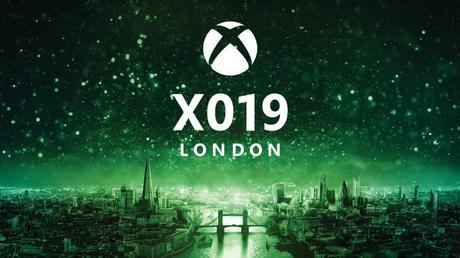 Gamescom 2019, Inside Xbox Recap