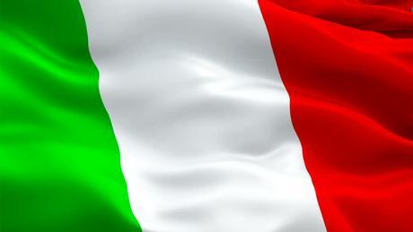 Gli italiani alla Gamescom 2019