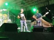 Hensley Band
