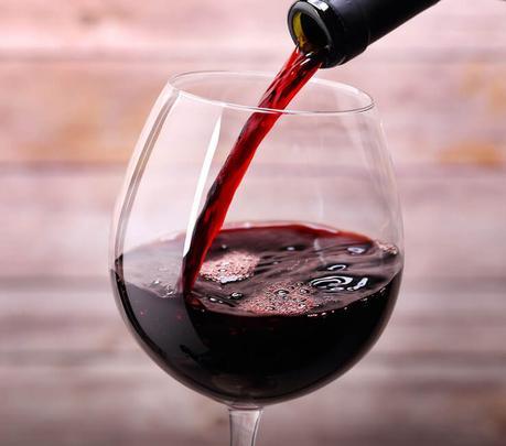 Risultati immagini per vino rosso