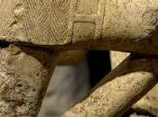 Archeologia, arte, guerra pace.