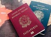 cittadinanza brasiliana