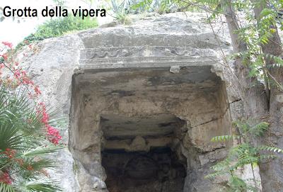 Cagliari, una città dalle origini antichissime. Articolo di Pierluigi Montalbano