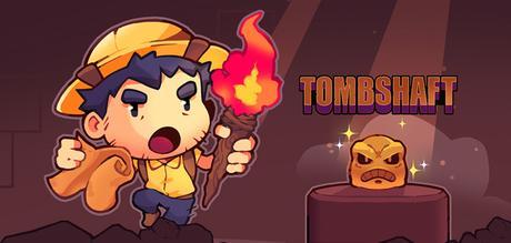 Tombshaft
