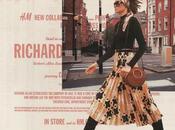 RICHARD ALLAN H&M SCOPRI COLLEZIONE DISPONIBILE!