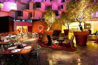 """Hard Rock Hotel Ibiza: Due nuovi eventi """"Mirrors in Heaven"""" & """"Rock in the sky"""""""