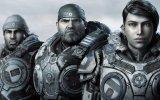 Gears 5 - Video Anteprima Gamescom 2019