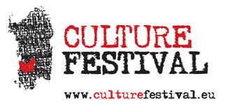 Festival internazionale di jazz  Sanluri, Sardara, Mogoro e Cagliari